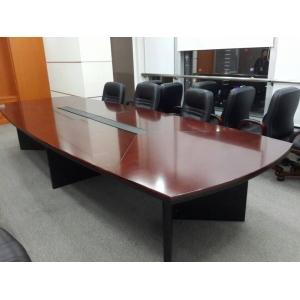 高档实木会议桌