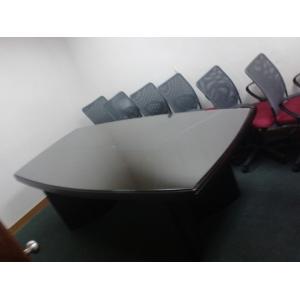 广州旧办公家具回收,广州回收二手会议桌