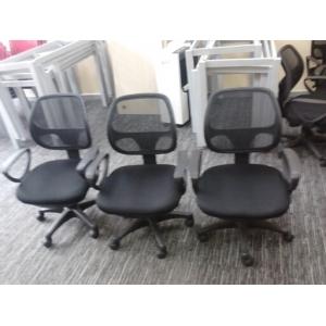 广州二手家具市场,广州二手办公椅销售
