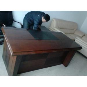 广州旧办公家具,广州二手办公家具交易市场