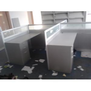 广州收售二手办公家具,广州二手家具市场