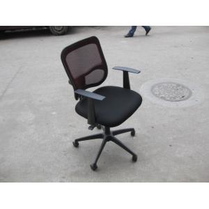 9.5成新网型电脑椅