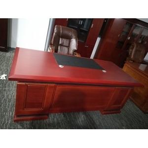 广州二手老板桌,广州二手办公家具市场