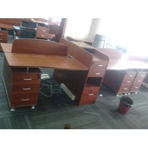 广州回收旧办公屏风/广州二手办公家具回收