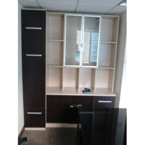 广州旧办公家具收购/广州销售二手办公家具