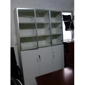 广州二手办公家具回收,广州二手办公家私
