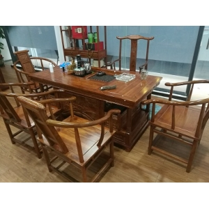 广州二手茶台,广州二手办公家具