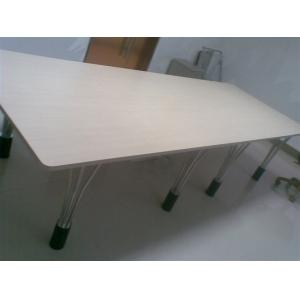 3.2米长会议桌