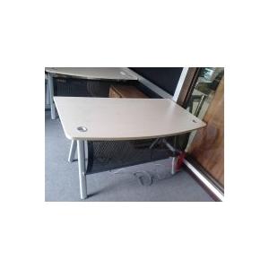 广州二手办公家具市场、广州二手办公桌销售
