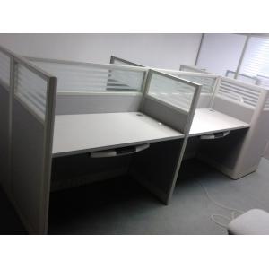 广州二手家具回收/广州收购旧办公桌椅