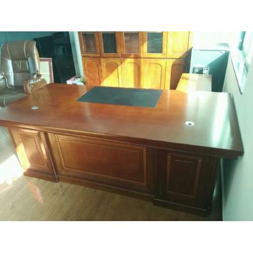广州办公家具回收公司,广州高价回收办公家具