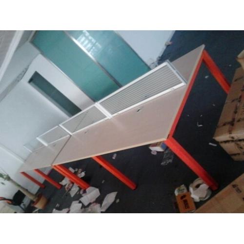 广州二手家具回收,广州旧办公家具回收