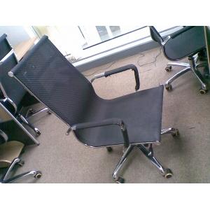 9.5成新高档网型中班电脑椅