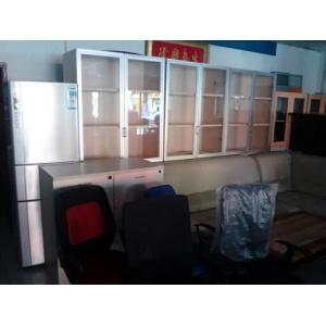 广州旧办公家具市场,广州二手办公家具