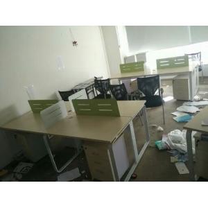 广州二手家具回收,广州回收办公家具,广州办公家具回收公司