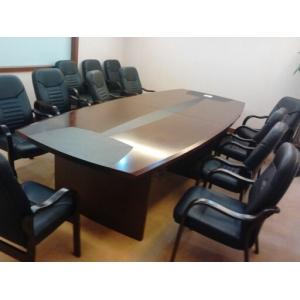 广州旧办公家具买卖/广州销售旧办公家具