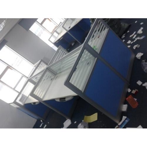 广州二手办公家具回收,广州回收二手家具