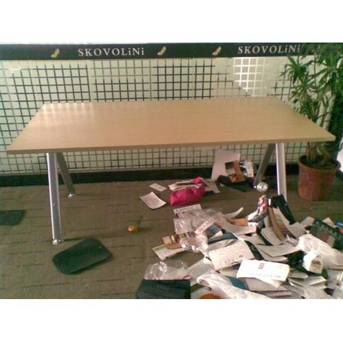 1.8米长会议桌