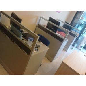 广州二手办公家具,广州旧办公家具回收