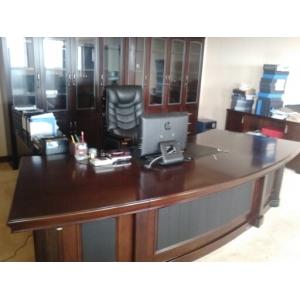 广州二手办公家具销售市场/广州二手老板桌销售