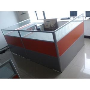 广州旧办公家具市场,广州二手办公家具买卖