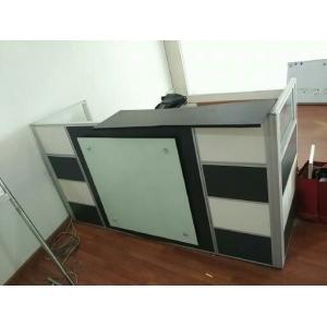 广州办公家具回收,广州二手办公家具市场