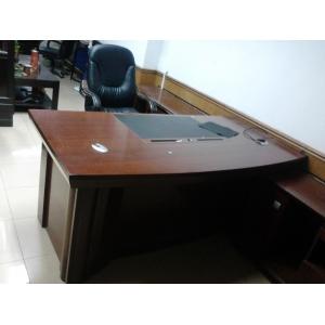 广州二手办公家具收购,广州旧老板桌回收