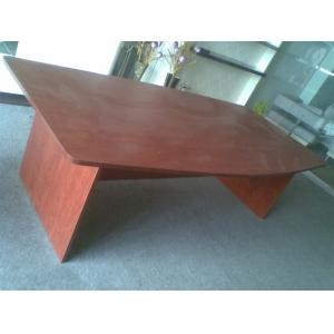 2.4米长会议桌