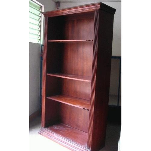 上门回收二手文件柜,广州二手高档书柜回收
