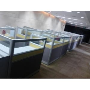 广州办公家具回收公司,广州回收旧办公家私