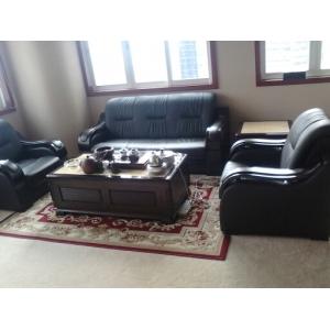 广州二手办公沙发销售/广州旧办公家具市场