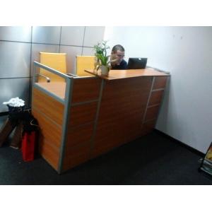 广州二手办公家具/广州旧办公桌椅市场