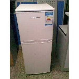 9.5成冰箱