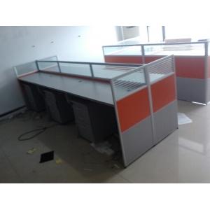 广州二手办公家具市场、广州二手办公家具