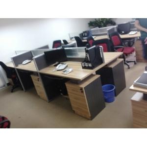 广州二手办公家具销售市场/广州二手家具市场
