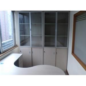 广州旧办公家具转让,广州二手办公家具市场