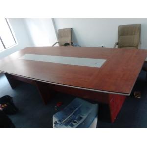 广州旧办公家具回收公司/天河旧办公家具回收