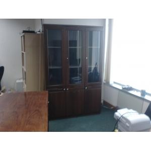 广州销售二手办公家具,广州旧书柜销售