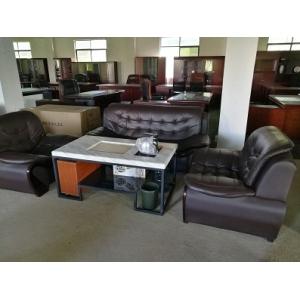 广州二手办公家具市场,广州二手沙发