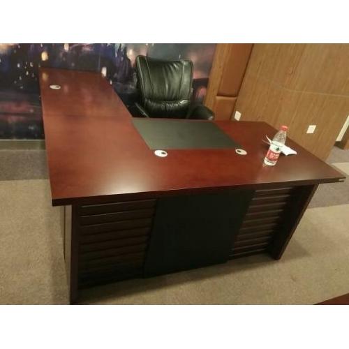 广州办公家具回收,广州二手家具回收,广州二手办公家具