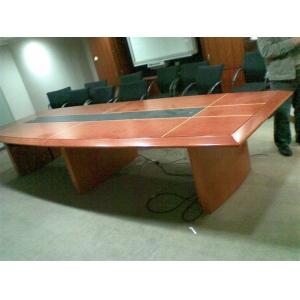 4.5米长会议桌