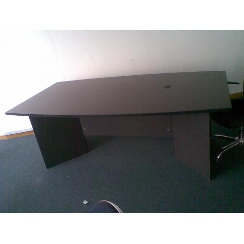 2米长会议桌