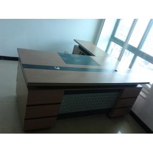 广州二手办公家具市场/广州销售二手老板桌