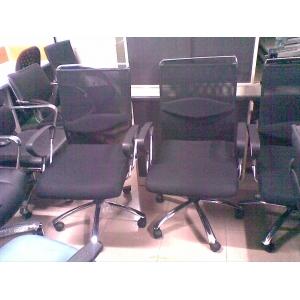 高档办公电脑椅