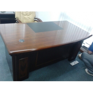 广州二手办公家具回收,广州二手家具收购