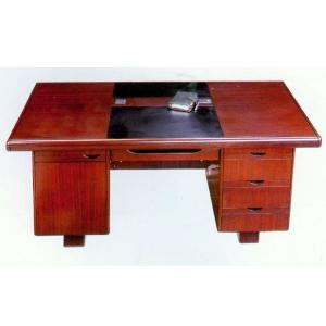 天河区二手办公桌椅收购,旧办公屏风回收