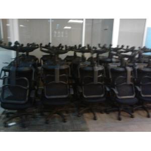 8.5成新网型电脑椅