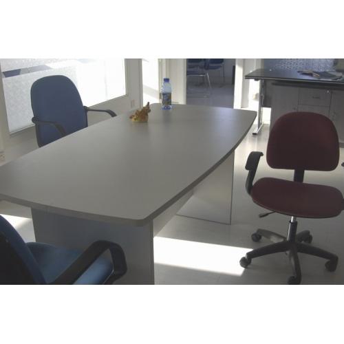 高价回收二手老板台、文件柜、各种办公椅