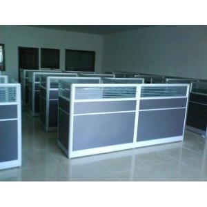 广州回收办公屏风,广州旧屏风隔断收购,免费上门服务
